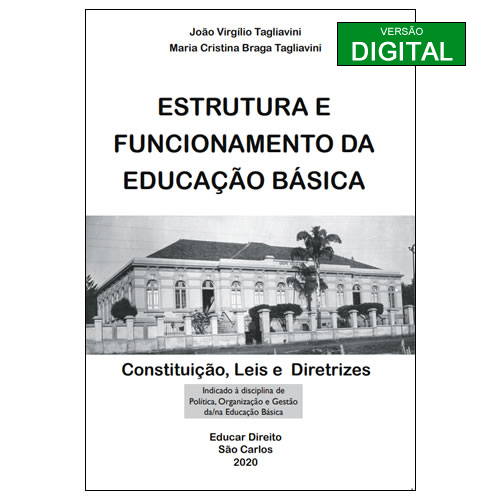 https://www.educardireito.com.br/wp-content/uploads/2020/04/DIGITAL-FRONT.fw.png