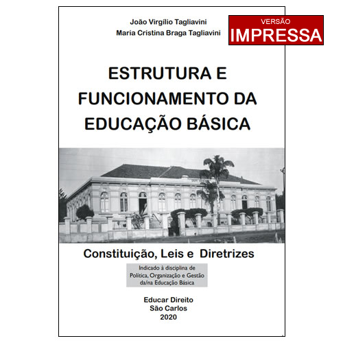 https://www.educardireito.com.br/wp-content/uploads/2020/04/impressa-FRONT.fw.png